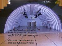 BA-GDF-19-Galerie.0001