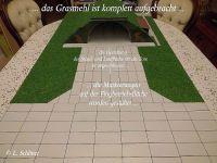 BA-GDF-19-Galerie.0002