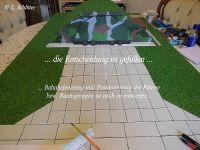 BA-GDF-19-Galerie.0006