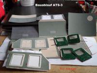 BA-Galerie-ATS-3.0003