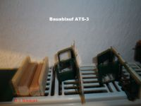 BA-Galerie-ATS-3.0004