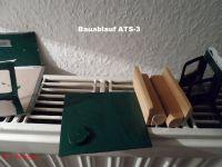 BA-Galerie-ATS-3.0005