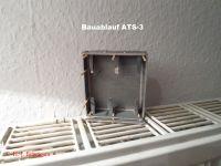 BA-Galerie-ATS-3.0010