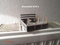BA-Galerie-ATS-3.0011