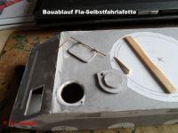 BA-Galerie-Fla-SFL.0008