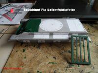 BA-Galerie-Fla-SFL.0009