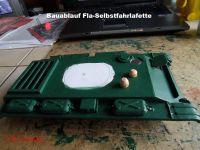 BA-Galerie-Fla-SFL.0010