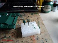 BA-Galerie-Fla-SFL.0011