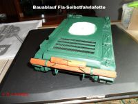 BA-Galerie-Fla-SFL.0013