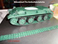 BA-Galerie-Fla-SFL.0014