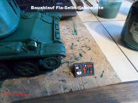 BA-Galerie-Fla-SFL.0018