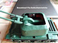 BA-Galerie-Fla-SFL.0019