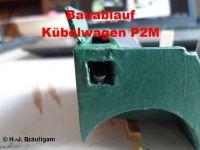 BA-Galerie-P2M.0001