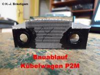 BA-Galerie-P2M.0003