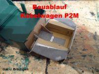BA-Galerie-P2M.0004