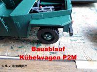 BA-Galerie-P2M.0010