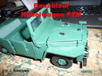 BA-Galerie-P2M.0012