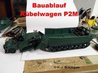 BA-Galerie-P2M.0023