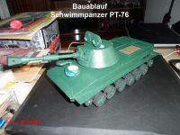 BA-Galerie-PT-76.0001