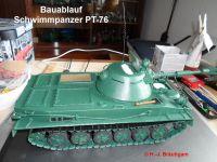 BA-Galerie-PT-76.0007