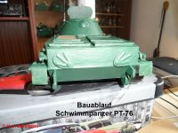 BA-Galerie-PT-76.0008