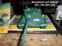 BA-Galerie-SFL-100.0001