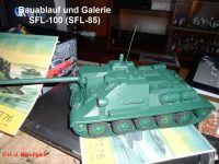 BA-Galerie-SFL-100.0002