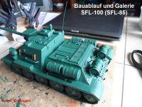BA-Galerie-SFL-100.0003