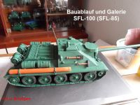 BA-Galerie-SFL-100.0005