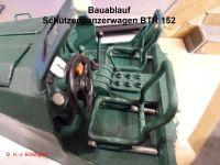BA-SPW-152.0001