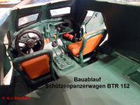 BA-SPW-152.0004
