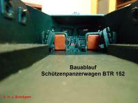 BA-SPW-152.0006
