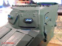 BA-SPW-152.0009