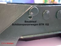 BA-SPW-152.0010