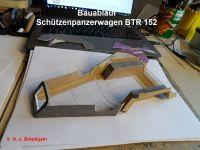 BA-SPW-152.0011