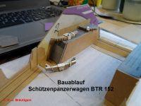 BA-SPW-152.0012
