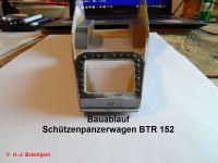 BA-SPW-152.0013
