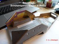 BA-SPW-152.0014