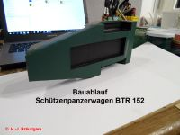 BA-SPW-152.0015