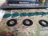 BA-SPW-152.0016