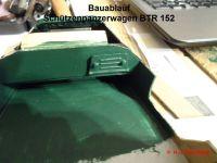 BA-SPW-152.0017