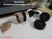 BA-SPW-152.0019