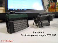 BA-SPW-152.0021