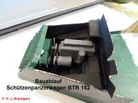 BA-SPW-152.0022