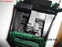 BA-SPW-152.0023