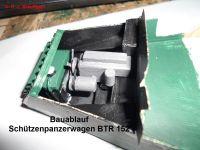 BA-SPW-152.0024
