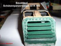 BA-SPW-152.0025