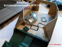 BA-SPW-152.0027