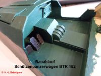BA-SPW-152.0028