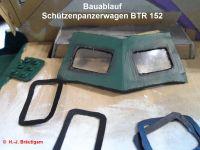 BA-SPW-152.0029